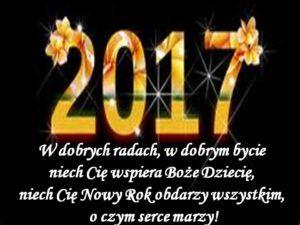 nowy-rok